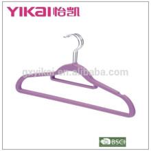 Laca ligera pero sólida de laca ABS lazo / falda / pantalones / cintura de la camisa
