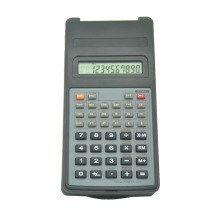 Students Scientific Calculator with Flip Cover