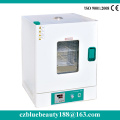 Lab Digital Forced Air Drying Oven