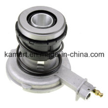 Hydraulic Clutch Release Bearing E5tz-7A564-a/S0706 /CS37748/Wagner: Sc/103748/F103748/ 510004410/Sfc748/D951003 for Ford