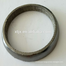 Hot sale engine grapthie gasket