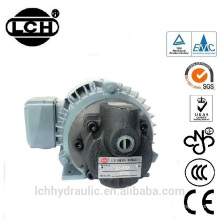 hot china products wholesale ac motor alibaba online shopping