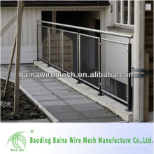 Главная Depot Wire Mesh Китай Производитель