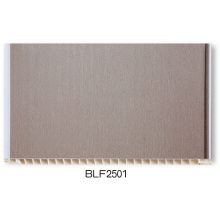 Laminated PVC Ceiling Panel (BLF2501)