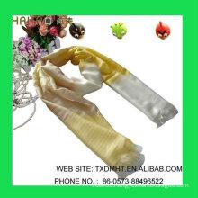 nice style silk scarves ,for trendy ladies,Newest Silk scarves