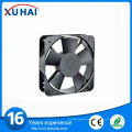 China High Quality DC 18V 2200rpm Ventilateur