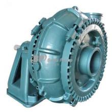 Wear Resistant Gravel Pump