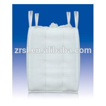 Saco de FIBC / ton bag / jumble bag