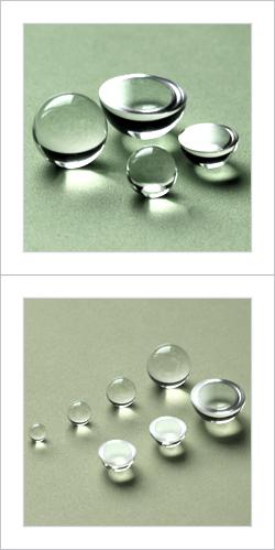 Ball Lens 1