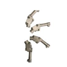 langlebige perfekte Qualität Legierung Aluminium Druckguss Ningbo
