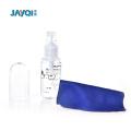 Glass Lens Cleaner Spray 30ml