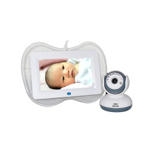2018+New+Style+Baby+Sleep+Monitor+Camera