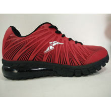 High Quality Rubber Gym Running Shoes