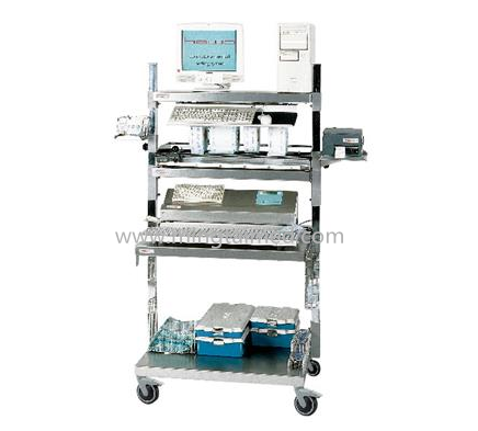 Sealing Packaging Workstations