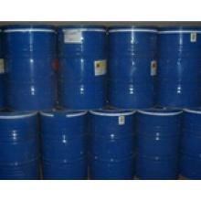 Liquide transparent incolore 99% Dioctyl Adipate (DOA) pour l'industrie