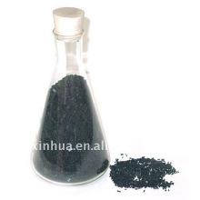 Kohle-basierte Bulk-Aktivkohle zum Verkauf