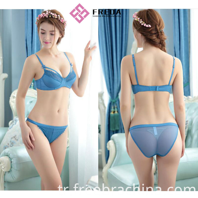 womens bra and panty sets