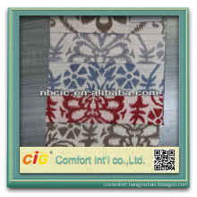 Fashion new design pretty ningbo wholesale fabric manufacturers textiles
