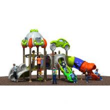 Outdoor Playground equipment for children New series