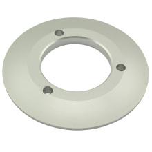 Ace Precision Machining Part for Aluminum