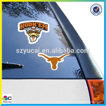 factory directly selling hot sale car painting sticker