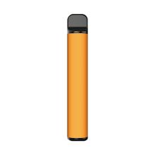 Одноразовая ручка Vape Pen со всеми вкусами на складе