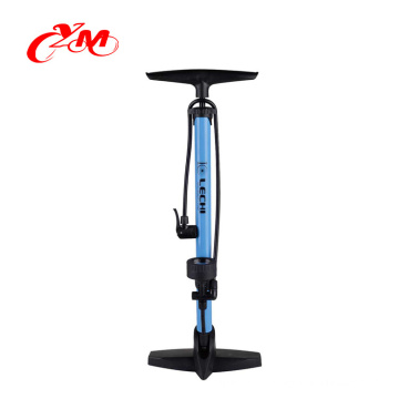 2017 Simple practical and cheap battery powered bicycle pump/Chinese production mini bicycle pump/bicycle hand pump