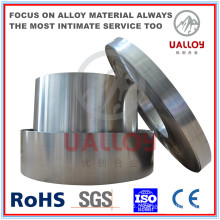 Prime qualité AISI inox 442 feuille/feuille/bobine