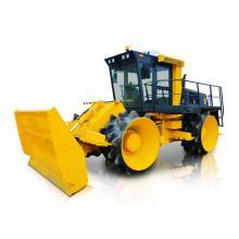 Shantui 26.0 Ton Landfll Compactors