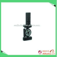 Elevator tensioning device ZJZ116-05