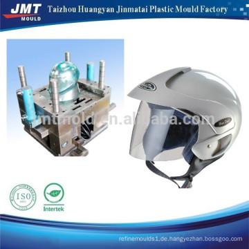 Motorrad Helmform
