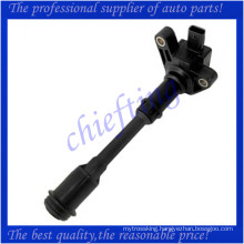 BM5G12A366DB 1700610 1762724 for ford c-max s-max ignition coil