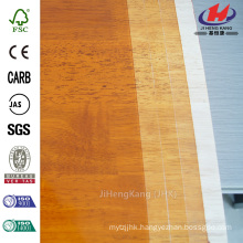 2440 mm x 1220 mm x 26 mm Best Compressive Smooth Surface Yellow Pine Finger Joint Panel