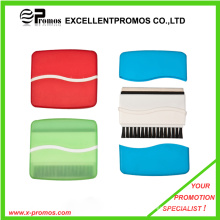 Multifunction Cleaning Brush Set for Camera Lens/Computer Keyborad (EP-C3236))