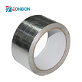 EONBON aluminum foil butyl tape With Free Samples
