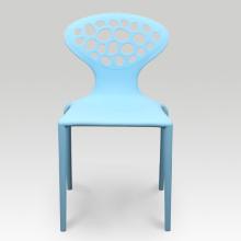 Высокое качество нового Mordern популярных пластиковый стул