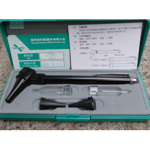 Lisound Otoscope, Economic Stable Quality Choice