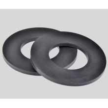 Oil Heat Resistant Viton Rubber Gasket