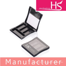 wholesale empty eyeshadow palette box