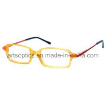 Colorful Kids Acetatel Optical Frames (MS406)