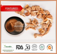 100% Natural Agaricus Blazei extract 10% 50%/Himematsutake Extract