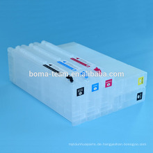 4 Farbe nachfüllbare Tintenpatrone für Epson T6941-T6945 für Epson T7070 Tintenstrahldrucker