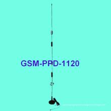 Антенна с высоким коэффициентом усиления GSM (GSM-PPD-1120)