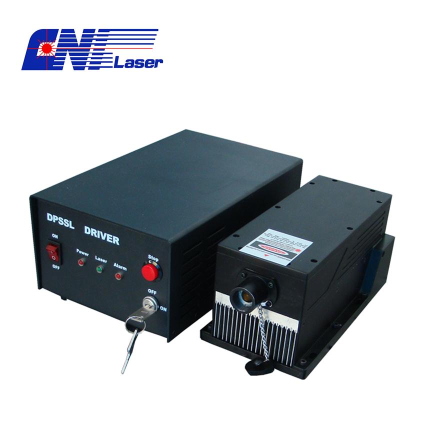 ir laser module