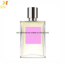 100ml de nouveau parfum français pour femme