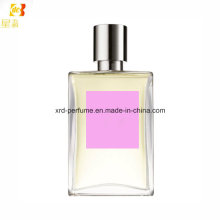 100ml French New Designer Perfume for Female