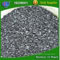 Carbón activado granular a base de carbón y madera
