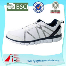china sport shoes manufacturer company