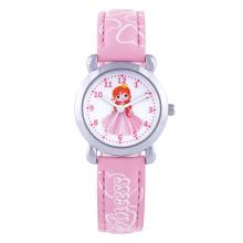 Best Gifts Lovely Cartoon Waterproof Watch Children Watches