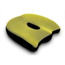 Comfity Foam Seat Cushion Pads